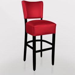 Bistro Sandalyeleri